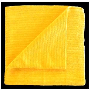 giallo - lavandino e doccia